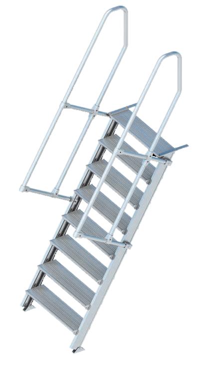 Alu laiptai 111 1