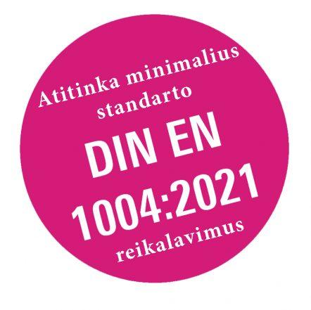 Zifa 1406200 4