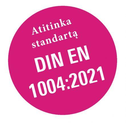 Uni Compact 1405004 2