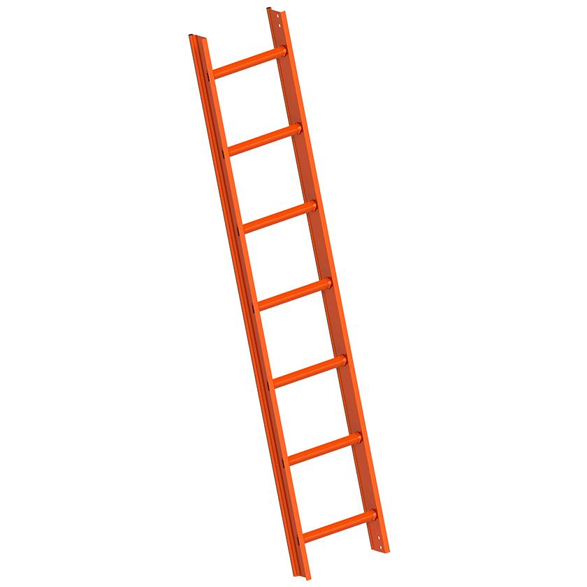 Stogo kopėčios